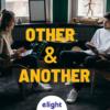 Phân biệt Another và other và cách dùng trong tiếng Anh!