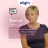 'Karen' có nghĩa là gì? Tại sao Karen lại trở nên phổ biến?