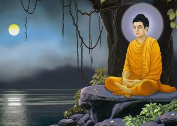 Buddha Quotes – Lời phật dạy