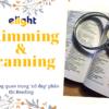 Làm bài đọc tiếng Anh hiệu quả với 2 kỹ năng Skimming và Scanning