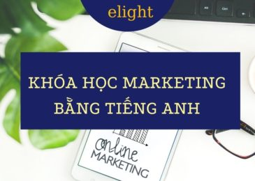 Các trang web Marketing online miễn phí bằng tiếng Anh (phần 2)