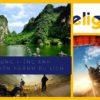 Từ vựng tiếng Anh chuyên ngành du lịch cần thiết nhất.
