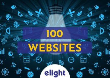 100 kênh Youtueb và Website giúp bạn học mọi thứ trên đời!